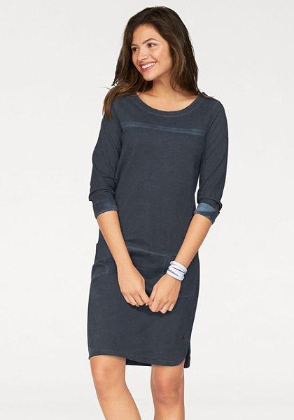 AJC Bavlnené šaty