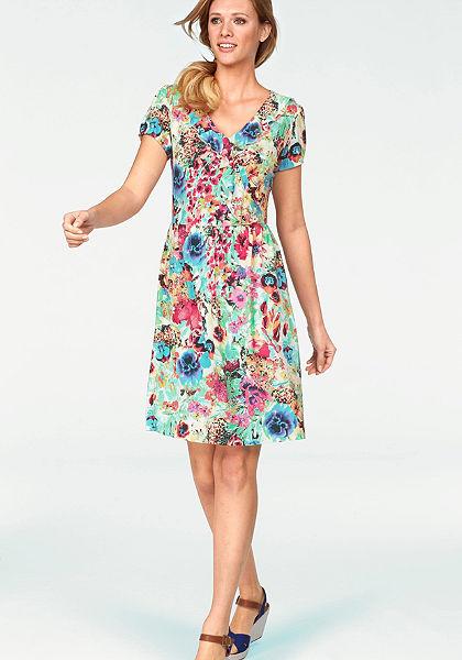 Cheer dzsörzé ruha