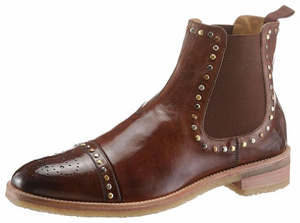 Melvin & Hamilton Chelsea obuv »Tom 1«