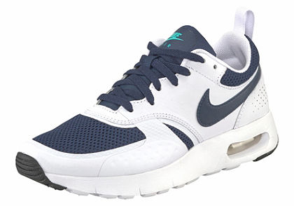 Nike Tenisky »Air Max Vision (GS)«