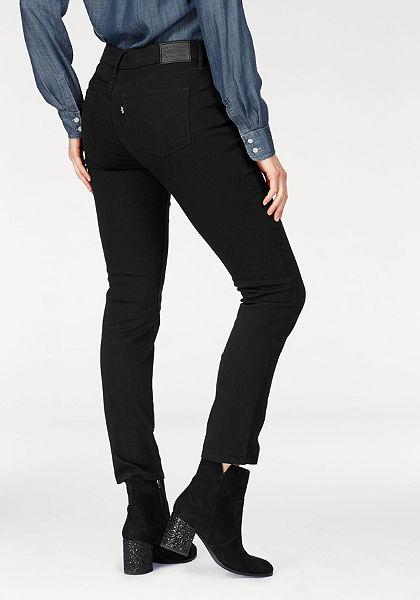 Levi's® Úzké džíny