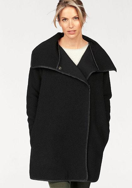 Redpoint kabát