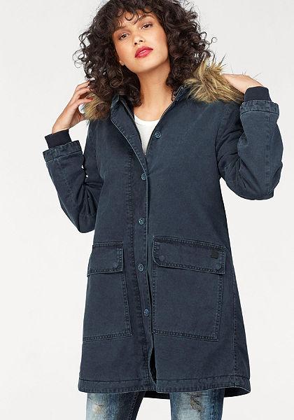 LTB Prechodný kabát »LITOWA«