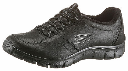 Skechers Nazúvacie topánky »Empire-Latest News«
