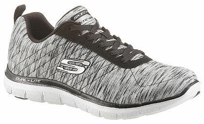 Skechers Tenisky »Flex Appeal 2.0«