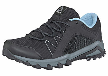 Reebok Obuv na Walking »Trailgrip 6.0«