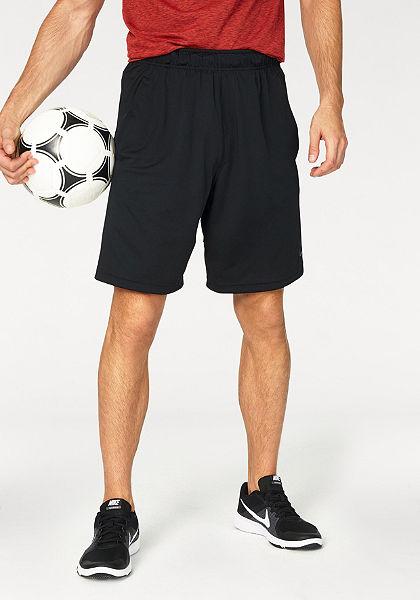 Nike Šortky »FLY 9
