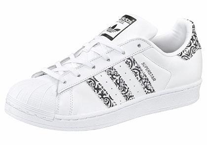 adidas Originals Tenisky »Wmns Superstar«