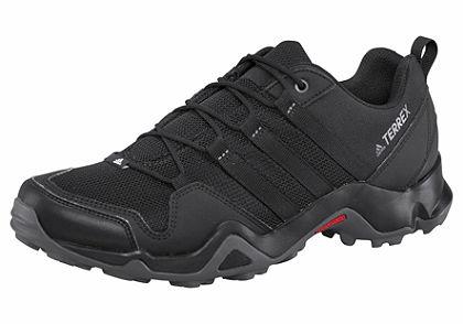 adidas Performance Trekingová obuv »Terrex AX2R«