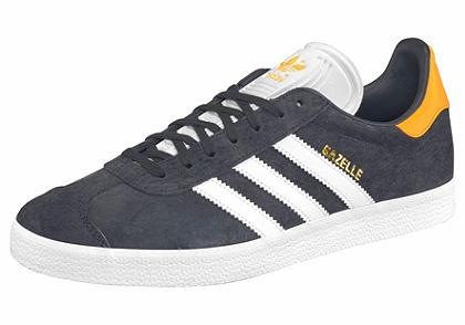 adidas Originals Tenisky »Gazelle«