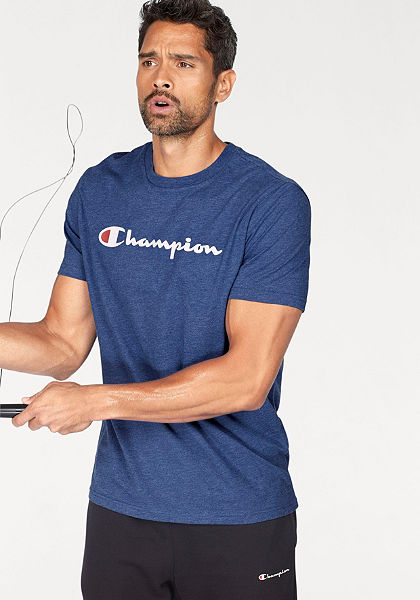 Champion Tričko »AUTHENTIC INSTITUTIONALS«