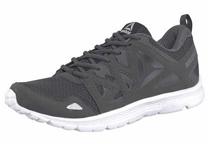 Reebok Běžecká obuv »Run Supreme 3.0«