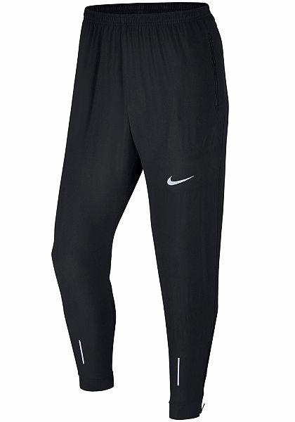 Nike Bežecké legíny »M NIKE FLEX PANT ESSENTIAL WOVEN«
