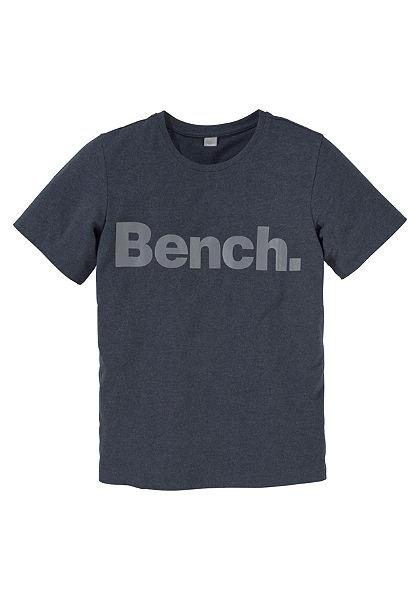 Bench Tričko