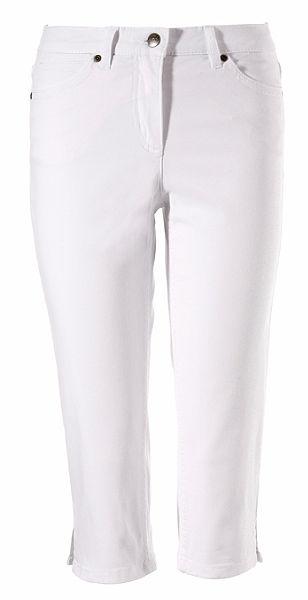3/4 kalhoty