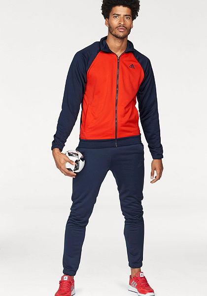 adidas Performance Športová súprava »MARKER TRACK SUIT«