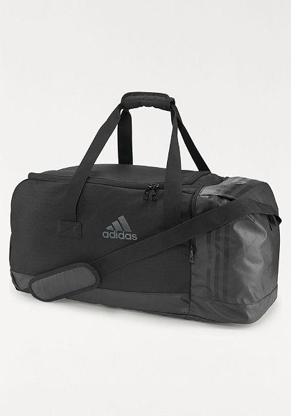 adidas Performance 3S PERFORMANCE TEAMBAG sportáska