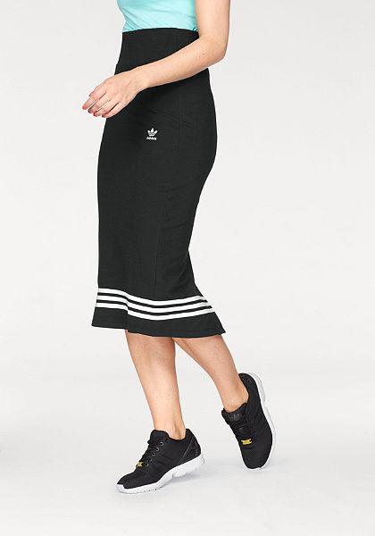 adidas Originals Bavlněná sukně »SKIRT«