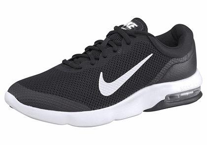 Nike Běžecká obuv »Air Max Advantage«