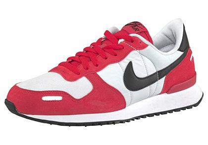 Nike Tenisky »Air Vortex«