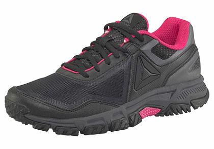 Reebok Bežecké topánky »Wmns Ridgerider Trail 3.0«
