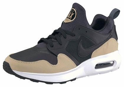 Nike Sportswear Tenisky »Air Max Prime SL«