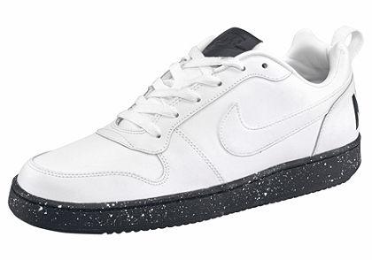 Nike Sportswear Tenisky »Court Borough Low SE«
