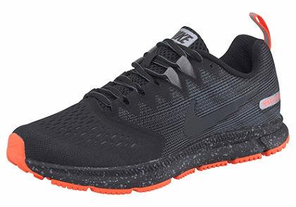 Nike Bežecká obuv »Wmns Zoom Span 2 Shield«