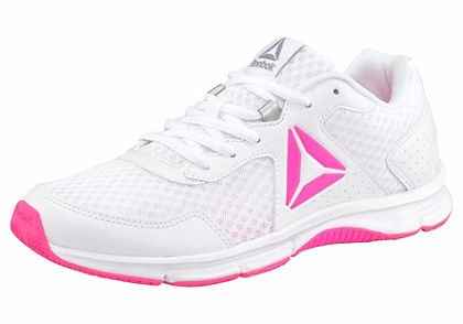 Reebok Bežecké topánky »Express Runner SL«