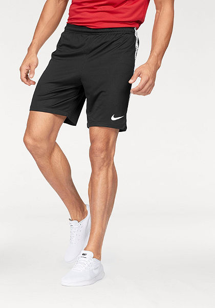 Nike Športové krátke nohavice »M NIKE DRY SHORT K«