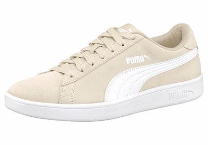 PUMA sneaker »Smash V2«