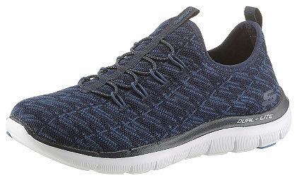 Skechers Nazúvacie topánky »Flex Appeal 2.0 Insights«