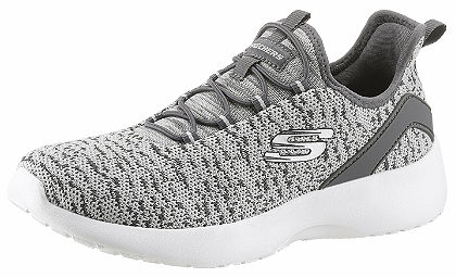 Skechers Nazúvacie topánky »Dynamight Fleetly«
