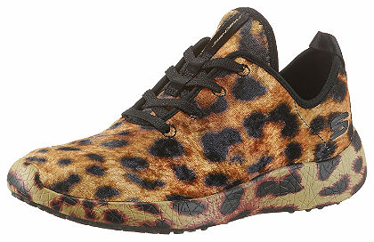 Skechers Tenisky »Burst - Hit the Town«
