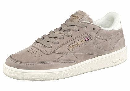 Reebok Classic sneaker cipő »Club C 85 VTG«