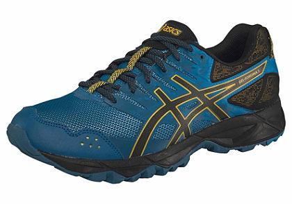 Asics Bežecká obuv »Gel-Sonoma 3 M«