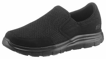 Skechers Nazúvacie topánky