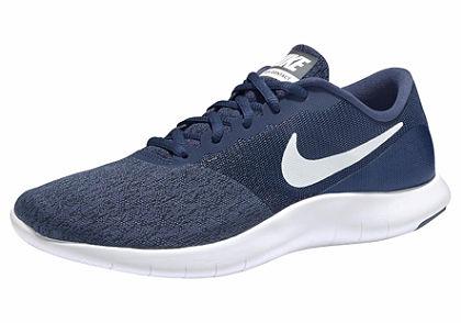 Nike Bežecké topánky »Flex Contact«