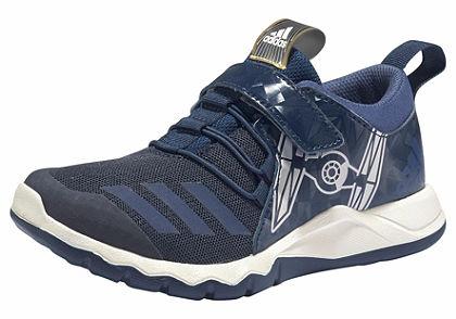 adidas Performance Športová obuv »StarWars RapidaFle«