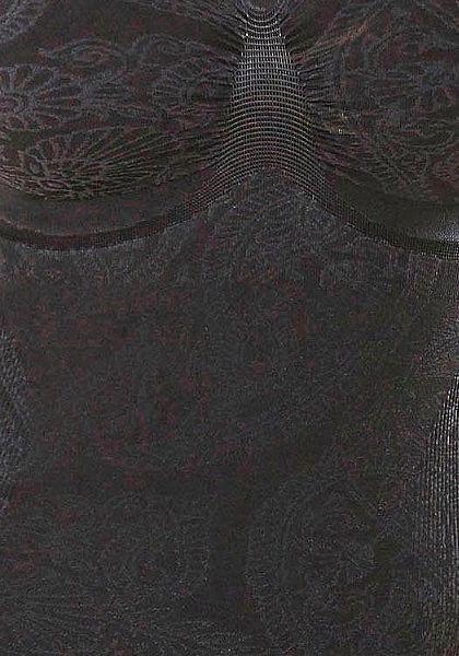 LASCANA alakformáló top húzott mellrésszel