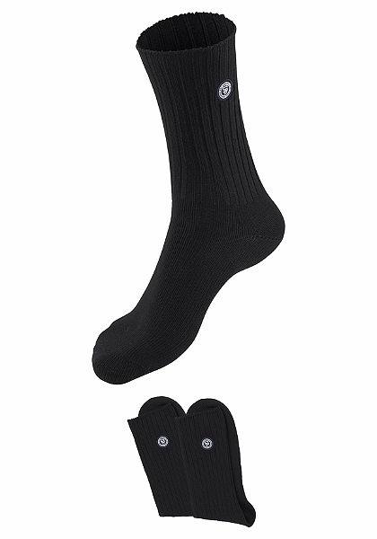 Superdry University Ponožky (2 páry)