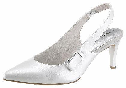 Tamaris sling cipő