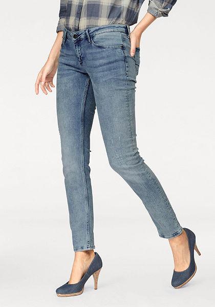 Cross Jeans®  »Adriana«  Skinny-fit farmer