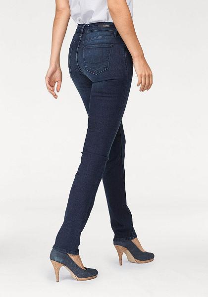 Cross Jeans® »Anya« 5 zsebes farmer