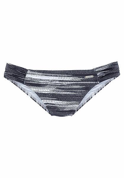 sunseeker bikini alsó
