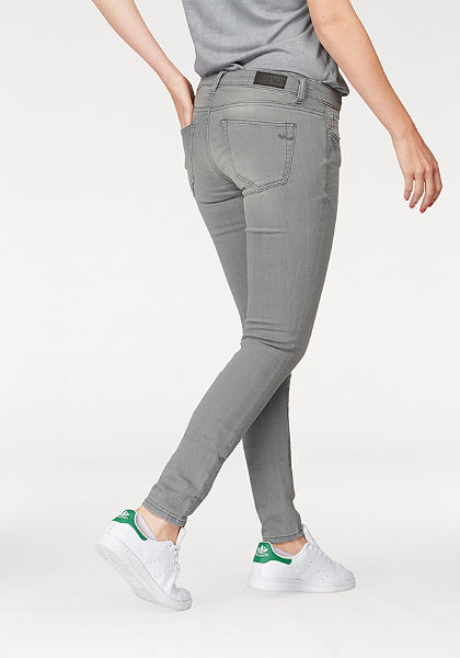 LTB jeggings »Clara«