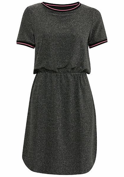 Ichi Šaty