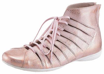 DKODE Letná obuv »Frieda«