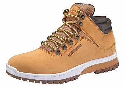 K1X Zimné topánky »H1ke Territory«