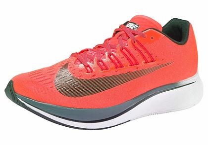 Nike Běžecké topánky »Zoom Fly Prism«